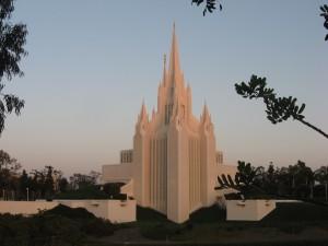 Зато на храмы не скупятся