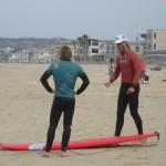 Серфинг. Теория.