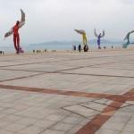 Пляж Dameisha
