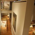 Музей изнутри