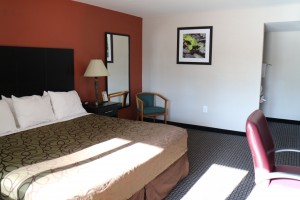 Travelodge Traverse City